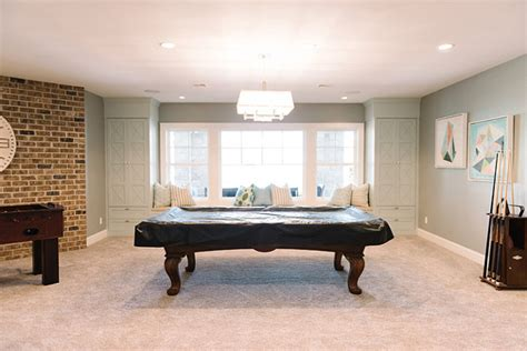 sherwin williams gray matters inspiring interior paint color ideas home bunch interior