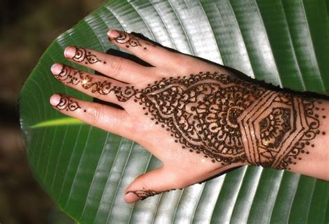 henna head tattoo henna design 187 ideas