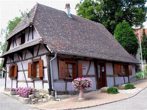 typical french home american vin html autos weblog