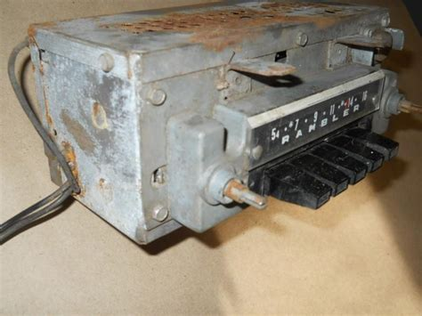 rambler car push button transmission rambler push button drive bing images