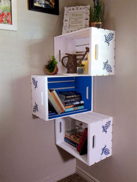 space saving corner shelves design ideas space saving corner shelf design ideas futurist architecture