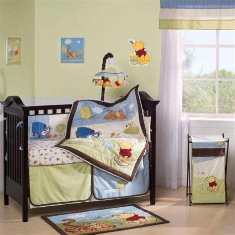 eeyore crib bedding 1088 best baby room images on babies nursery