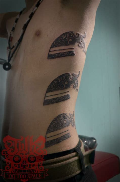 49 best images about iban dayak mentawai tattoo on 49 best images about iban dayak mentawai tattoo on