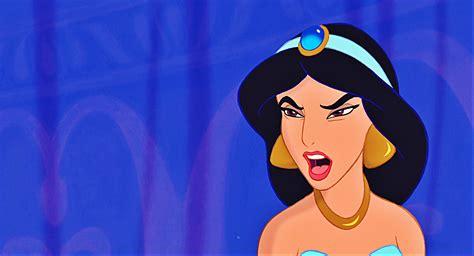 walt disney characters images walt disney screencaps walt disney screencaps princess jasmine walt disney