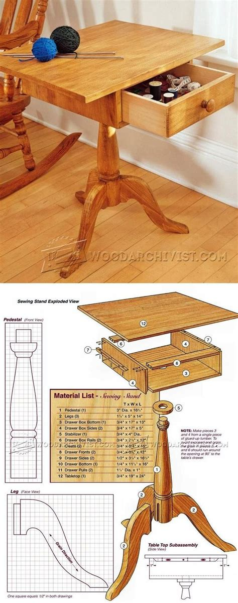 jigsaw patterns woodworking plans 15 must see woodworking patterns pins deer pattern