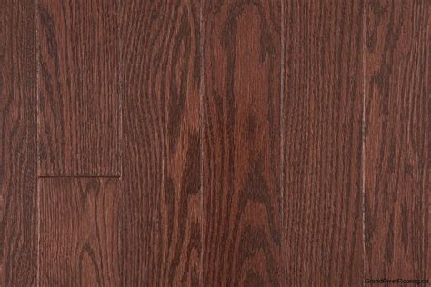 Gunstock Wood Flooring by Red Oak Hardwood Flooring Types Superior Hardwood