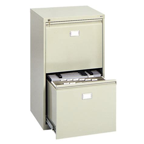 heavy duty file cabinet wayfair