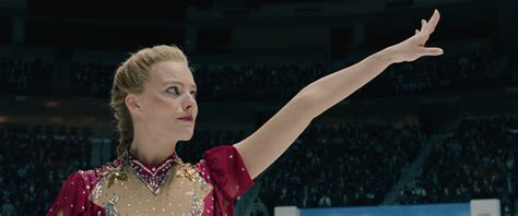 movie times i tonya by margot robbie review i tonya i punching bag i punch line the new york times