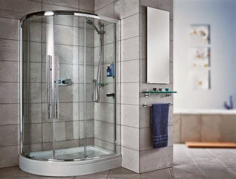 desain kamar mandi minimalis shower shower kamar mandi minimalis contoh desain dan model