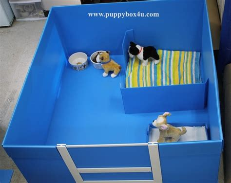 puppy box 1000 ideas about whelping box on kennels puppies and retriever puppies