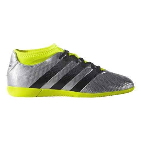 Adidas Ace 16 3 Primemesh adidas youth ace 16 3 primemesh indoor shoes