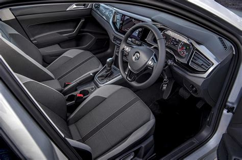 volkswagen tsi interior vw polo 2018 interior dede14