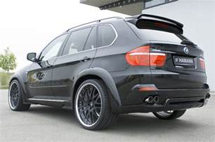 car expert bmw x5 black wheels
