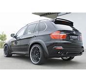 Car Expert Blog Bmw X5 Black Wheels