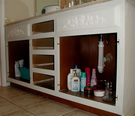 kitchen cabinet appliques wood onlays for cabinets cabinets matttroy