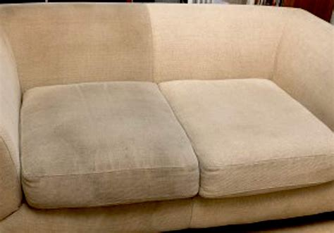 professional couch cleaners professional sofa cleaning dublin refil sofa