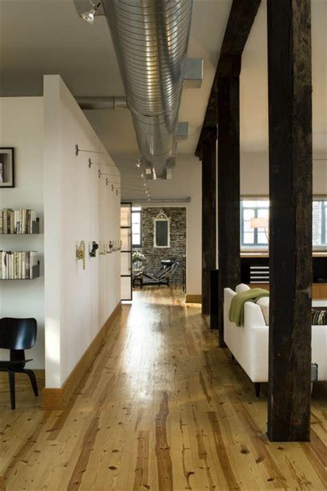 home design studio durham loft living room art wall modern living room st
