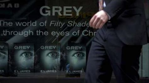 who sells l shades fifty shades of grey book sells 1 1 million copies