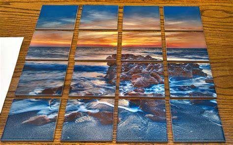 Sublimation Tiles   Tile Design Ideas