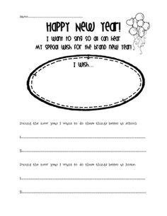 new year writing ks2 the world s catalog of ideas