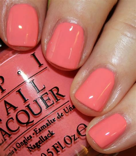 pretty nail 1000 images about pretty nail colors and great opi names