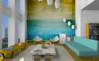 Diseno 3d Online dise 241 o de interiores online con miles de muebles en 3d