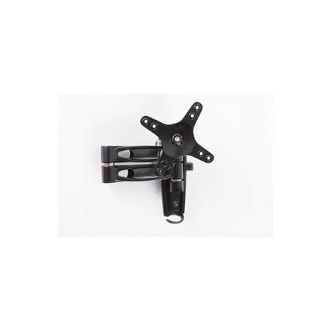 tv arm mount swing arm rv media tv swing arm wall mount bracket 2 arm