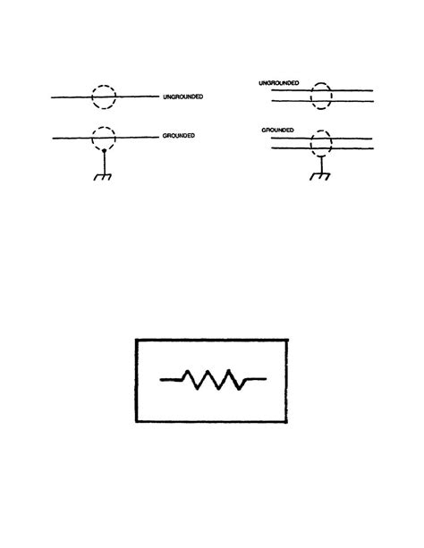 shielded capacitor symbol 28 images dc contactor schematic dc get free image about wiring