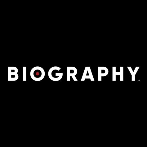 biography channel biography youtube