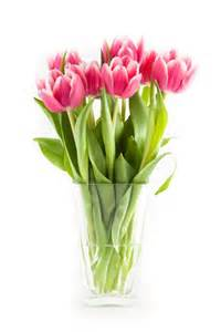 You can download gambar bunga tulip valentines day i love you to your