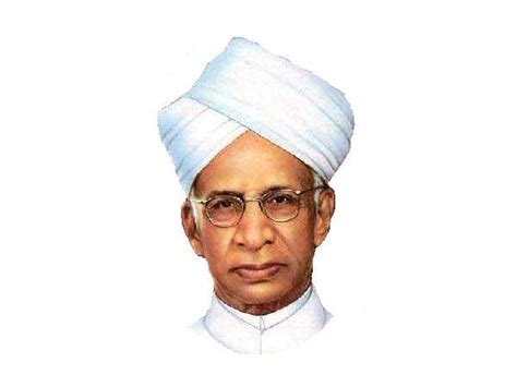 radhakrishnan biography in english why do we celebrate teachers day on 5th september