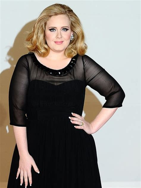 Adele New Song Devil On My Shoulder | 9 a song called devil on my shoulder adele s new