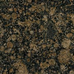 ubatuba granite color selection for countertops 2016 car release date