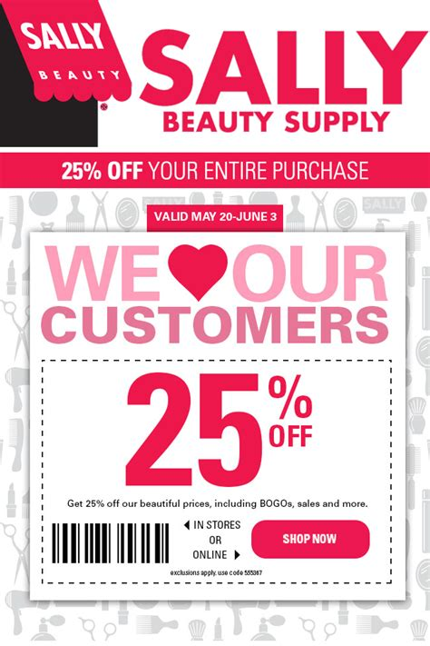 Mba Cosmetics Redemption Code by Pinned May 20th 25 At Sally Supply Or