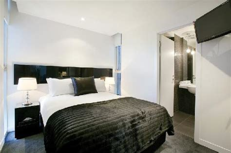 punt hill appartments 1 bedroom apartment cheap south yarra extended stay