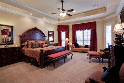 Barbara Gilbert Interiors by Barbara Gilbert Traditional Bedroom Dallas By