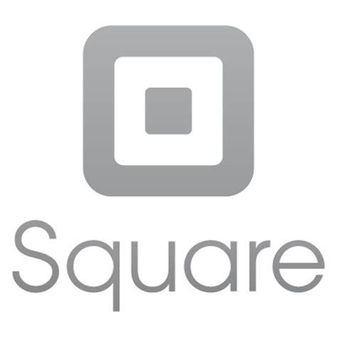 square credit card template square logo vector logo square vector