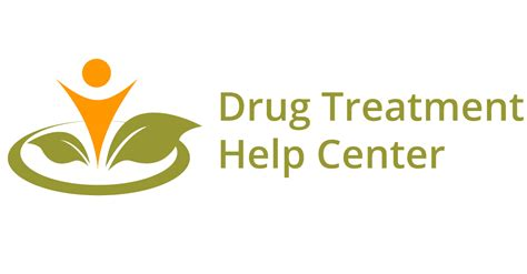 Addiction Detox Centres by Addiction Recovery Rehab Treatment Help Center