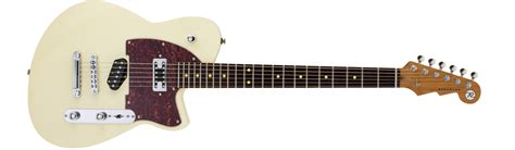 squier guitar wiring diagrams bandmaster hss wiring diagrams