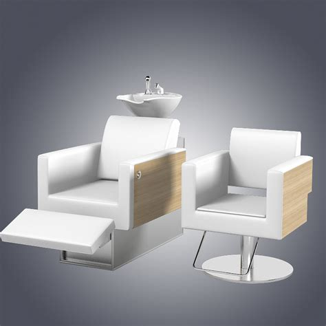 welonda comfort salon furniture 3d max