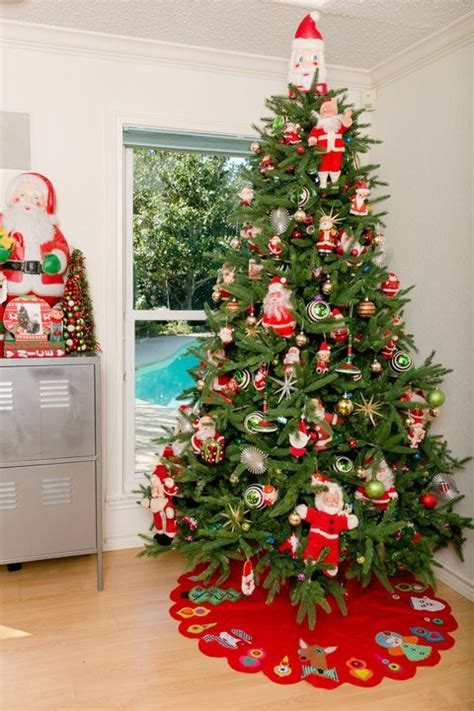 best way to dress a christmas tree 60 best tree decorating ideas how to decorate a tree