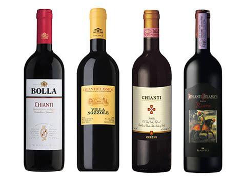 best chianti wine image gallery italian chianti vineyards