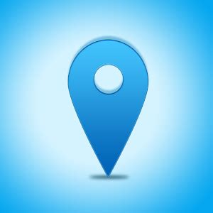 Places That Buy Gift Cards Near Me - places near me android apps on google play