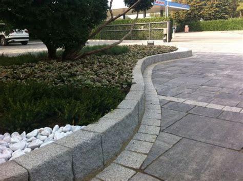 pietra da giardino le migliori 25 idee su giardino pietra su