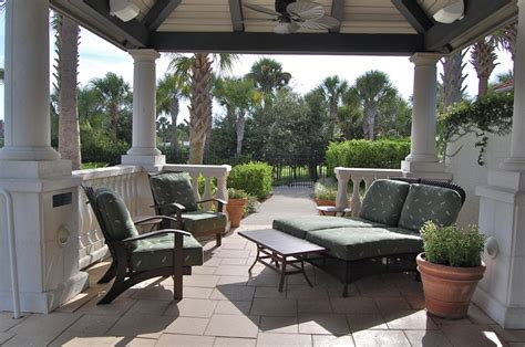 home bellezza salon and boutique in ponte vedra beach fl the spa at the ponte vedra inn club ponte vedra beach