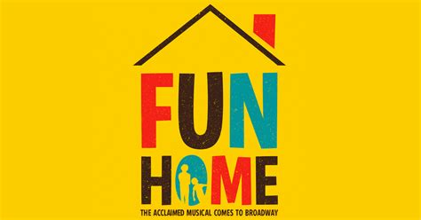 Home Musical by Thoughts On Home At Playhouse Square