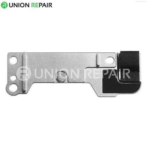 replacement for iphone 6s home button backing plate