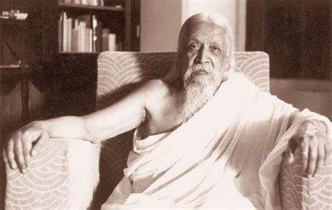 sri aurobindo or the adventure of consciousness books sri aurobindo ghosh in his book quot letters on quot page