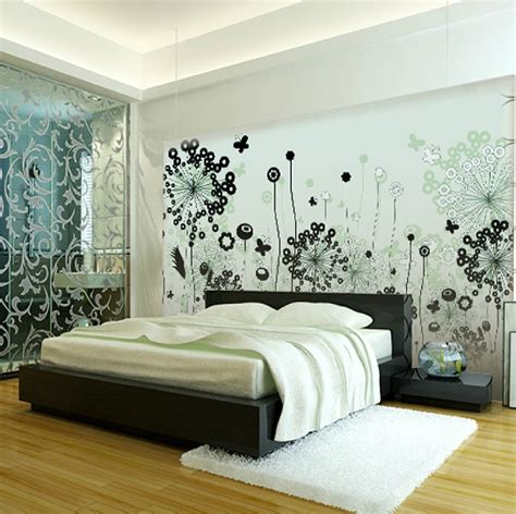 wall coverings for bedrooms exquisite wall coverings from china
