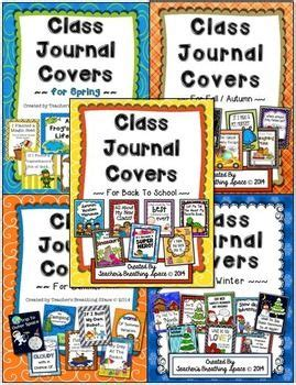 whole journal best 25 writing journal covers ideas on writing binder office templates